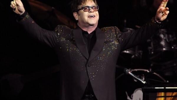 El cantante británico aseguró a un diario estadounidense que sus adicciones podrían haberlo llevado a la muerte, como le sucedió a Houston.