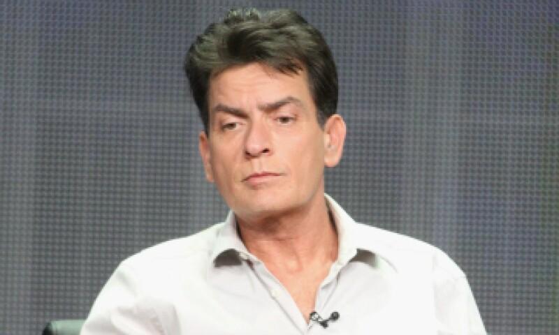 El actor se hizo famoso por papeles en famosas películas de los años 80. (Foto: Getty Images)