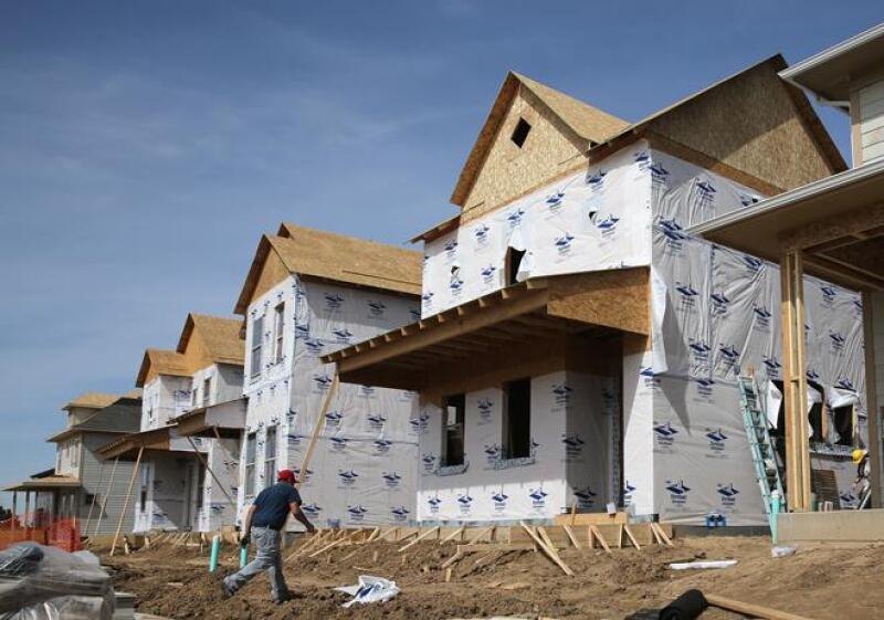 Reconstruccion de vivienda