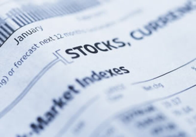 Una encuesta de Reuters mostró que los positivos resultados corporativos ayudarían a impulsar a las acciones europeas durante el 2011. (Foto: Photos to go)