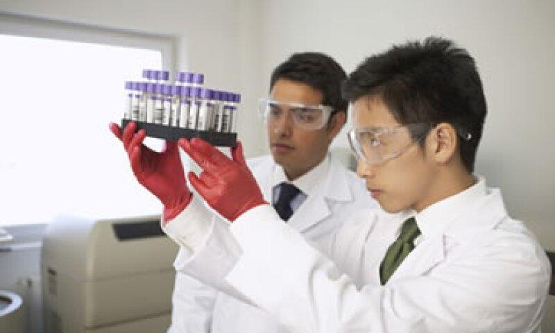 La UNAM tiene 906 académicos incorporados al SNI y produjo 59 patentes. (Foto: Thinkstock)