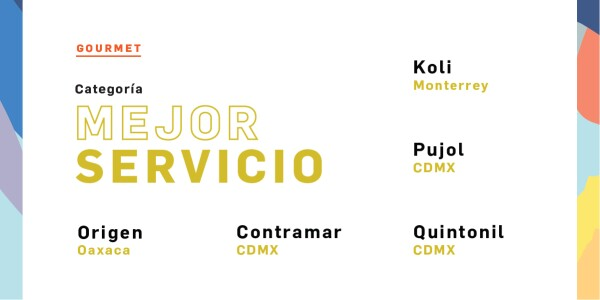 Servicio2.jpg