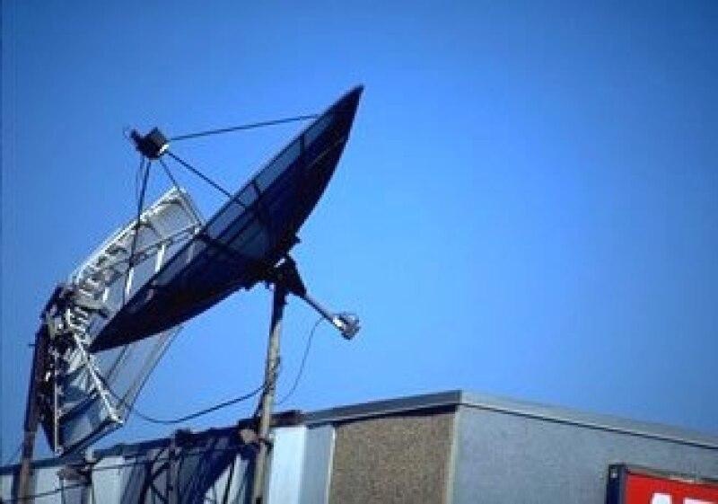 La guerra de precios en televisión de paga se intensifica. (Foto: Jupiter images)