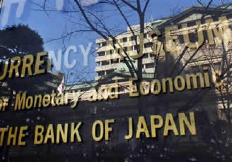 Standar and Poor's recortó la calificación de Japón el 27 de enero, por razones similares a las dadas por Moody's. (Foto: AP)