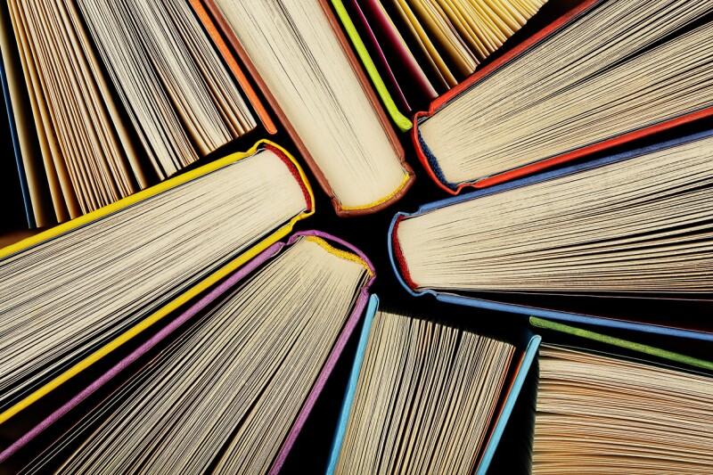 Los favoritos de los lectores