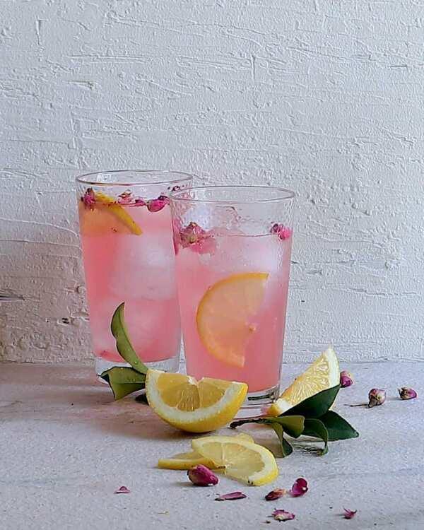 receta-limonada.jpg