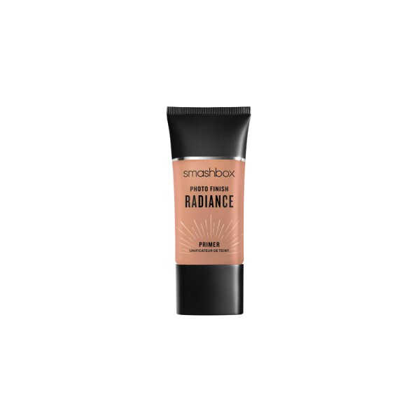 pocket friendly-maquillaje-travel size-mini-makeup-smashbox