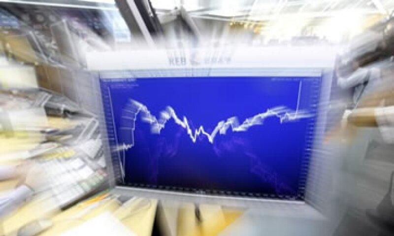 Los mercados están inquietos sobre la ampliación del EFSF. (Foto: AP)