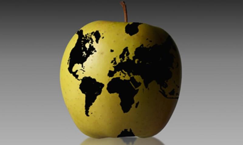 Las críticas fueron duras en torno a Apple Maps (Foto: Getty Images)