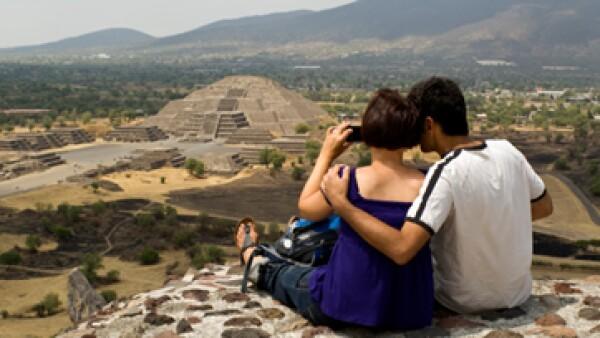 Peña prevé invertir en obras e infraestructura que impulsen el turismo en el país. (Foto: Getty Images)