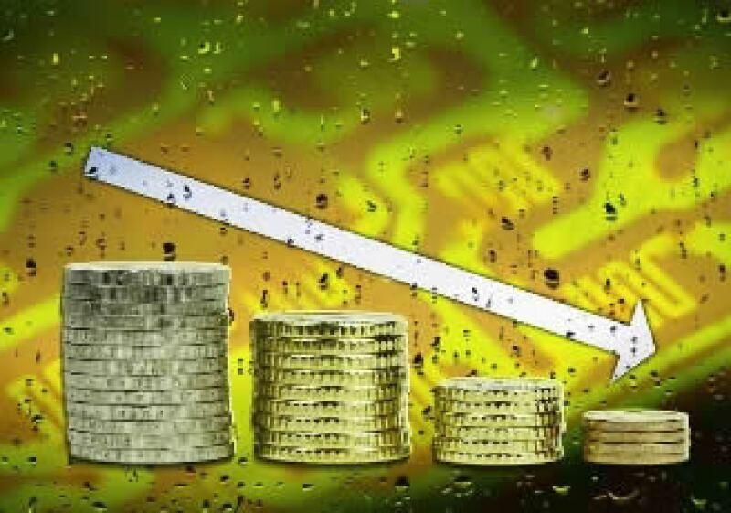 Banxico redujo el costo del dinero en 3.75 puntos porcentuales en lo que va del año. (Foto: Jupiter Images)