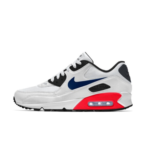 purchase cheap c4f22 e30fe Los 10 modelos de Nike Air Max que debes tener