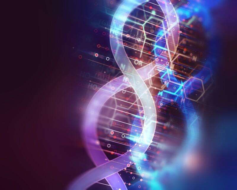 Se trata de la creación o modificación de sistemas biológicos u organismos vivos con objetivos específicos, una de las grandes tendencias de nuestros tiempos.