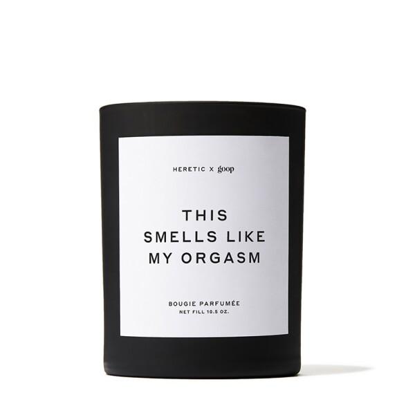 goop-gwyneth-paltrow-vela-orgasmo-vagina-3