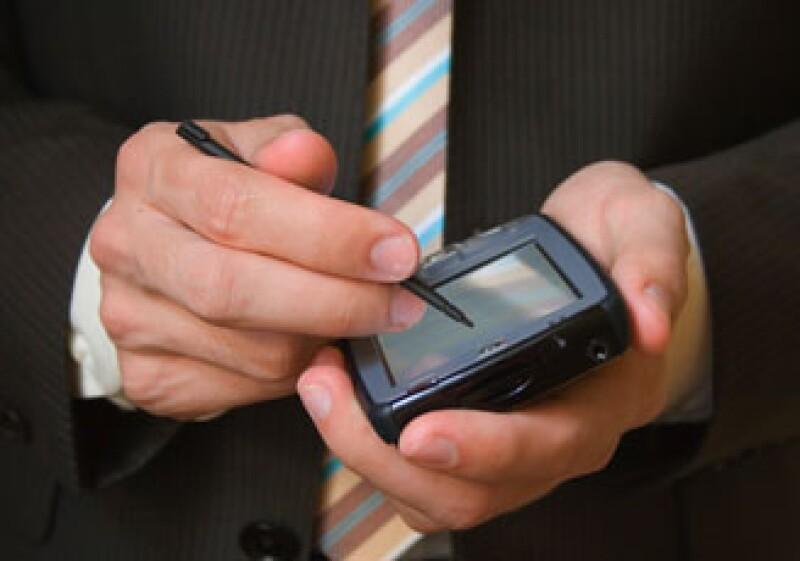 Si surgiera una opción por sobredemanda, Palm podría obtener hasta 359.9 mdd. (Foto: Cortesía: SXC)