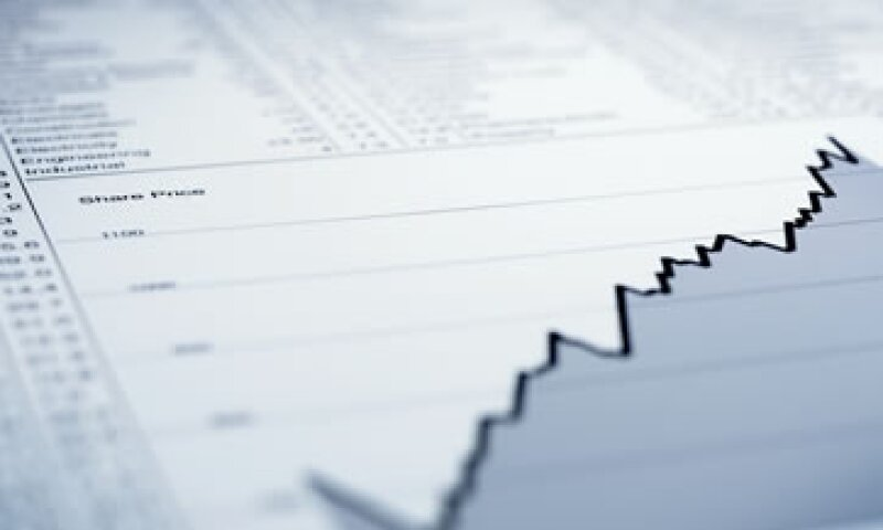 Hacienda mantiene expectativas de crecimiento, pese a reducción del FMI (Foto: Getty Images)