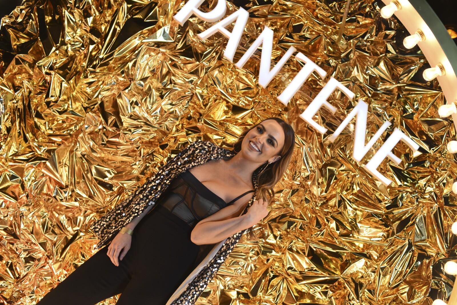 EventoPantene_058.jpg