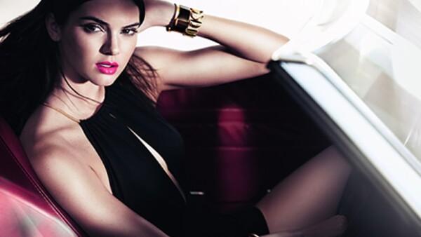 Esculpe, luce y logra unos labios de envidia con Estée Lauder