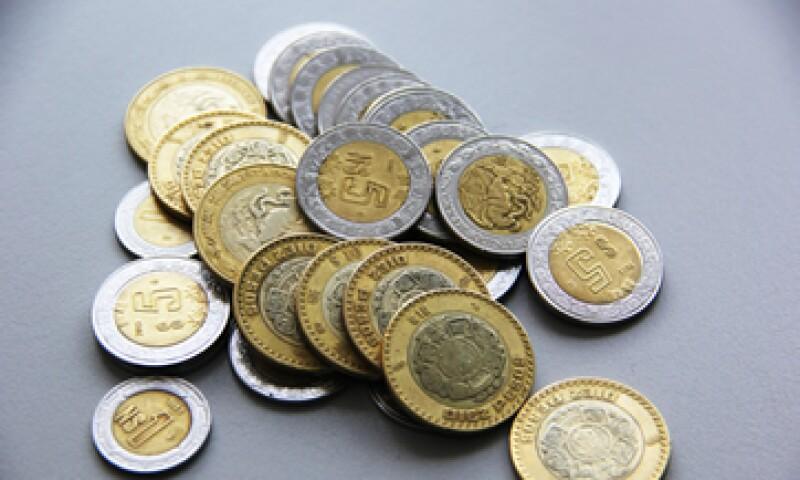 El PAN y el Gobierno del DF han hablado, por separado, de analizar un aumento al ingreso mínimo. (Foto: Notimex)