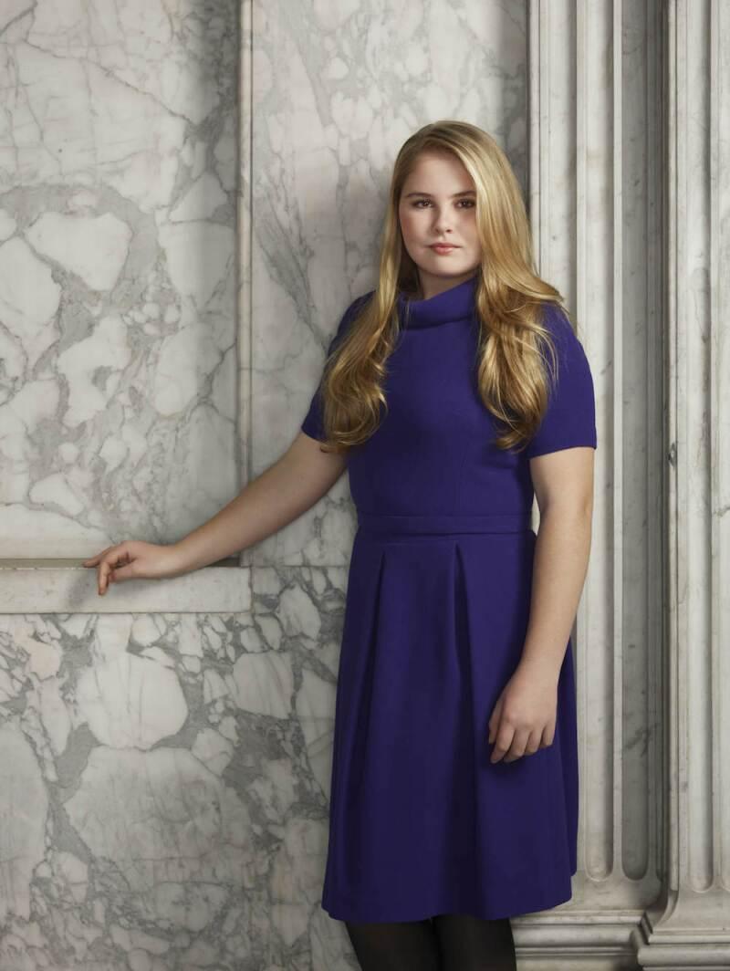 Princesa-Amalia-Cumple-15-años-3.jpg