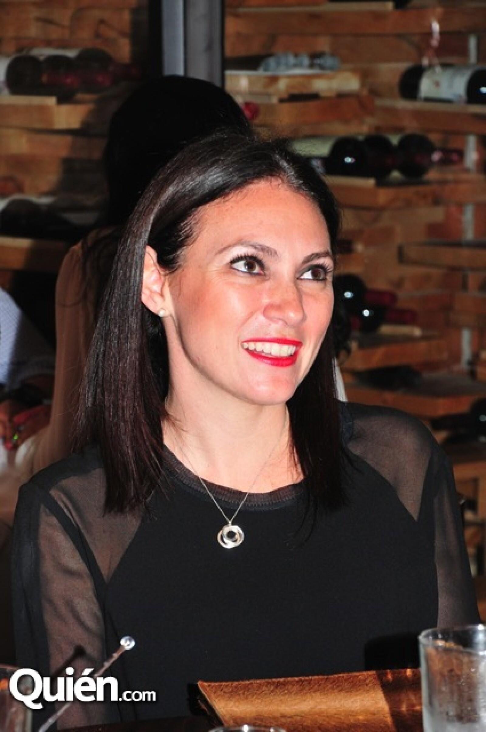 Tatiana Rod