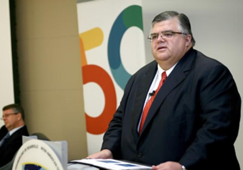 La Secretaría de Hacienda contradice lo que los municipios han venido reclamando (Foto: Notimex)