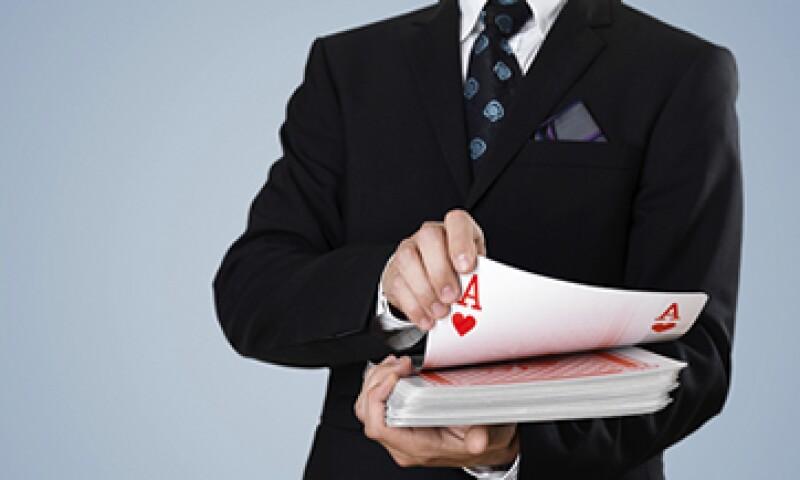 Las ventajas competitivas representan un factor que los jueces de Emprendedores 2013 evaluarán para elegir al ganador de cada categoría. (Foto: Getty Images)