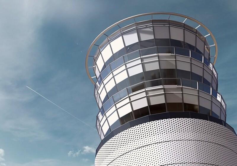 torre-control-naicm