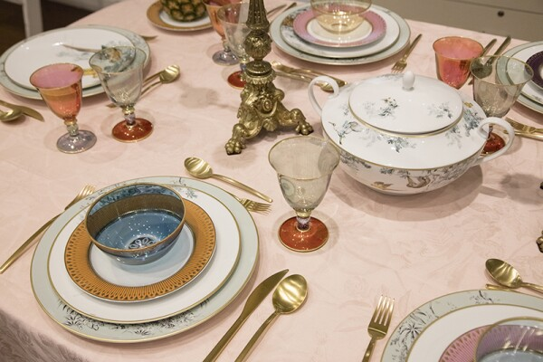 mesa-verano-susana-ordovas-casa-palacio-4