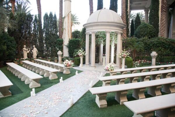 Foto4_Caesars Palace Weddings_Juno Garden Chapel_074