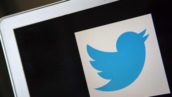 Twitter rediseñó su página de perfil para atraer nuevos usuarios. (Foto: Reuters)