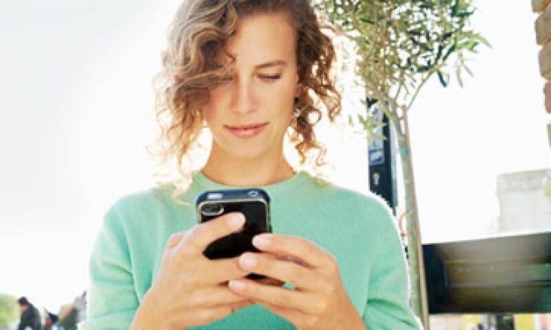 Twitter espera que la nueva característica suba sus tasas de publicidad. (Foto: Getty Images)