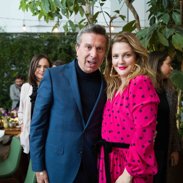 QUICOCTELDREWBARRYMORE281118HA 31.jpg