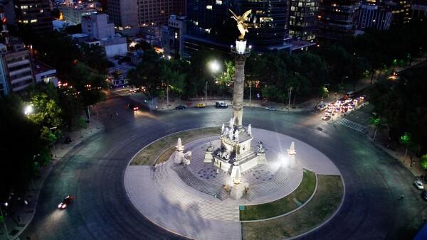 México y deuda