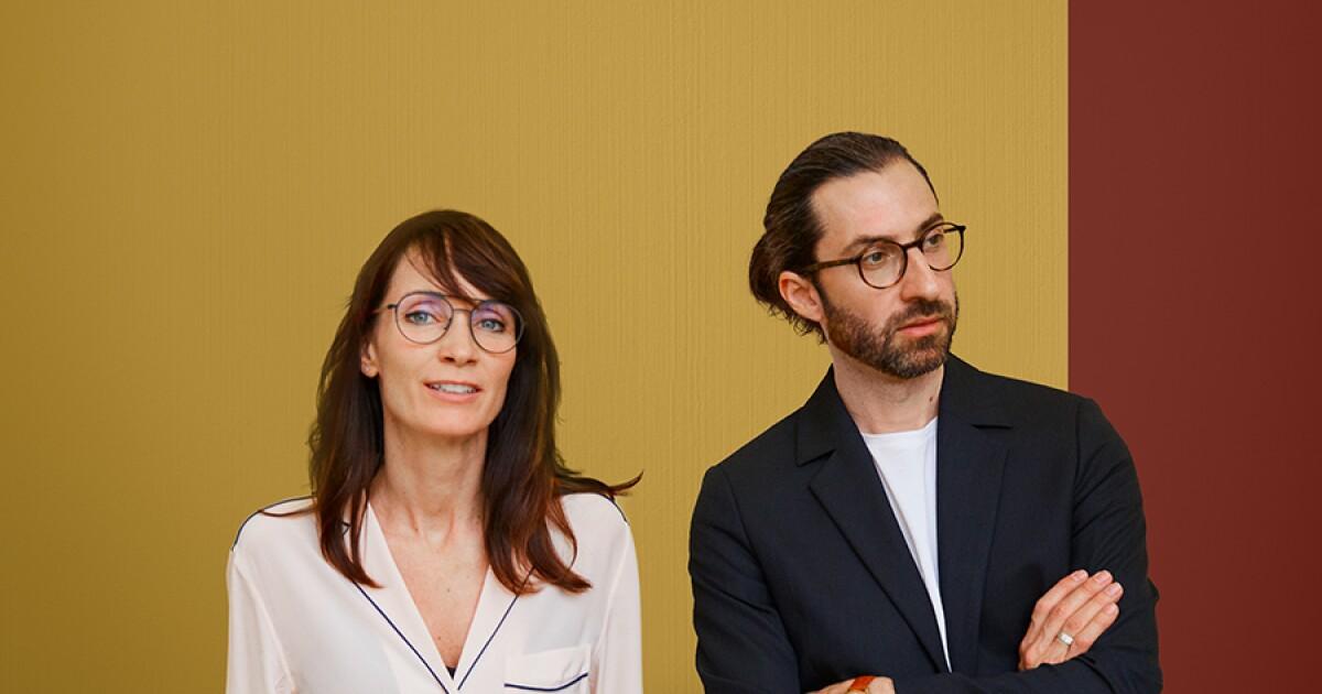 Los ganadores de los premios ELLE Deco International Design Awards 2020 son...