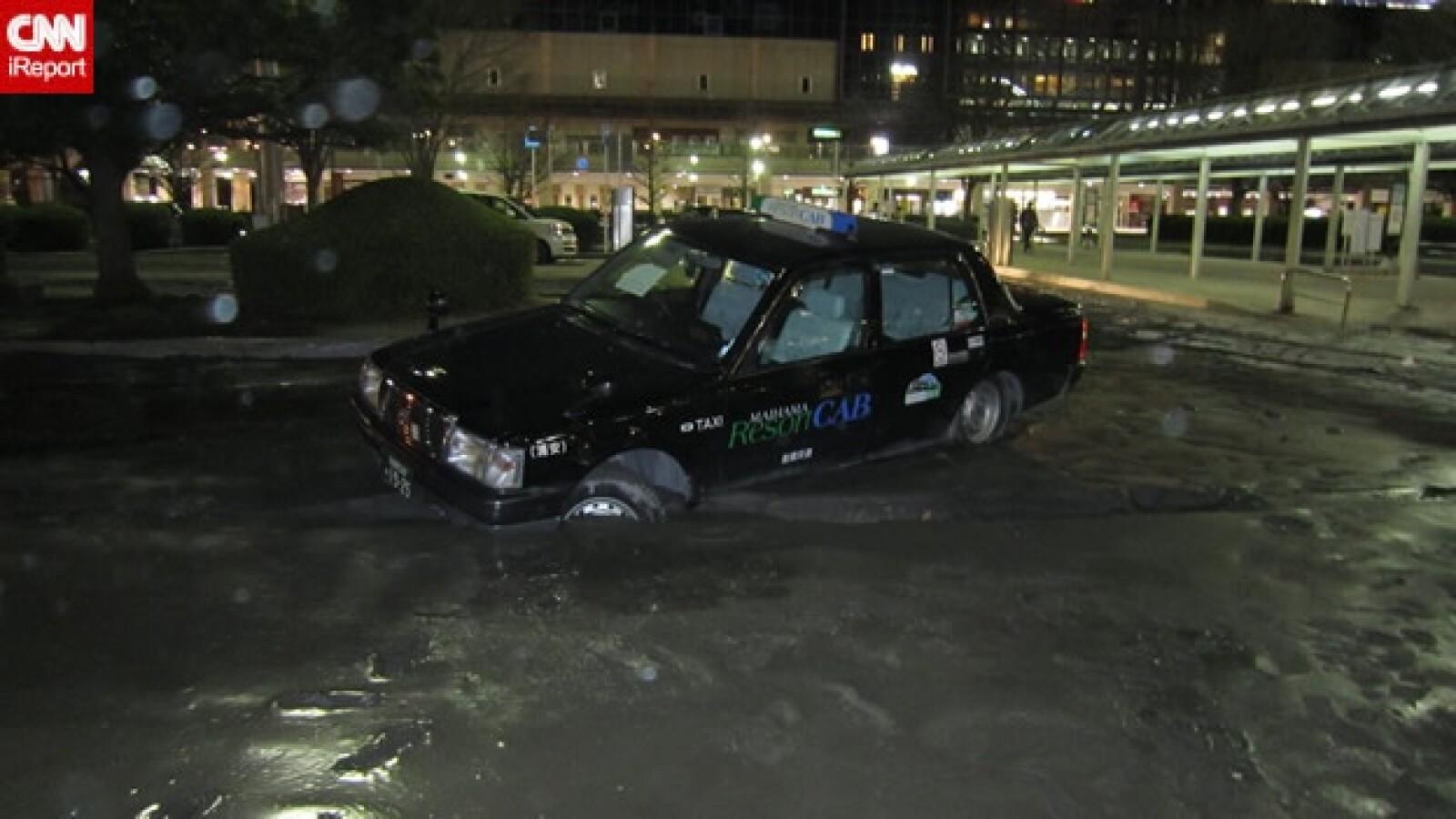 irpt-tsunami7