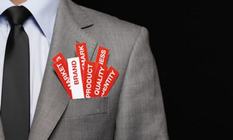 El tener una marca registrada te protege dentro y fuera del país. (Foto: Getty Images)