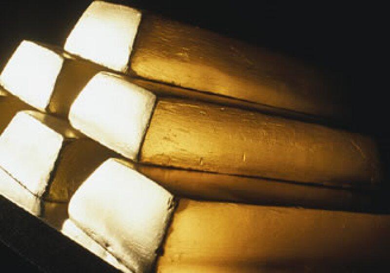 Las inversiones realizadas por la minera Gold Corp. en México durante 2010 fueron una señal del buen momento por el que pasaron los metales a nivel global. (Foto: Jupiter Images)