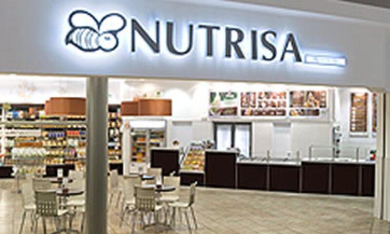 El 17 de enero de 2013, Herdez reveló un acuerdo para comprar a Nutrisa por 2,971 mdp. (Foto: Tomada del sitio web de Nutrisa)