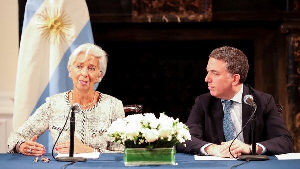 180927 lagarde fmi argentina reu.jpg