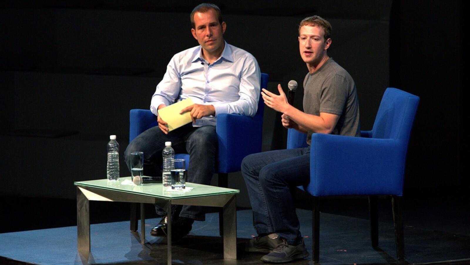 zuckerberg auditorio nacional