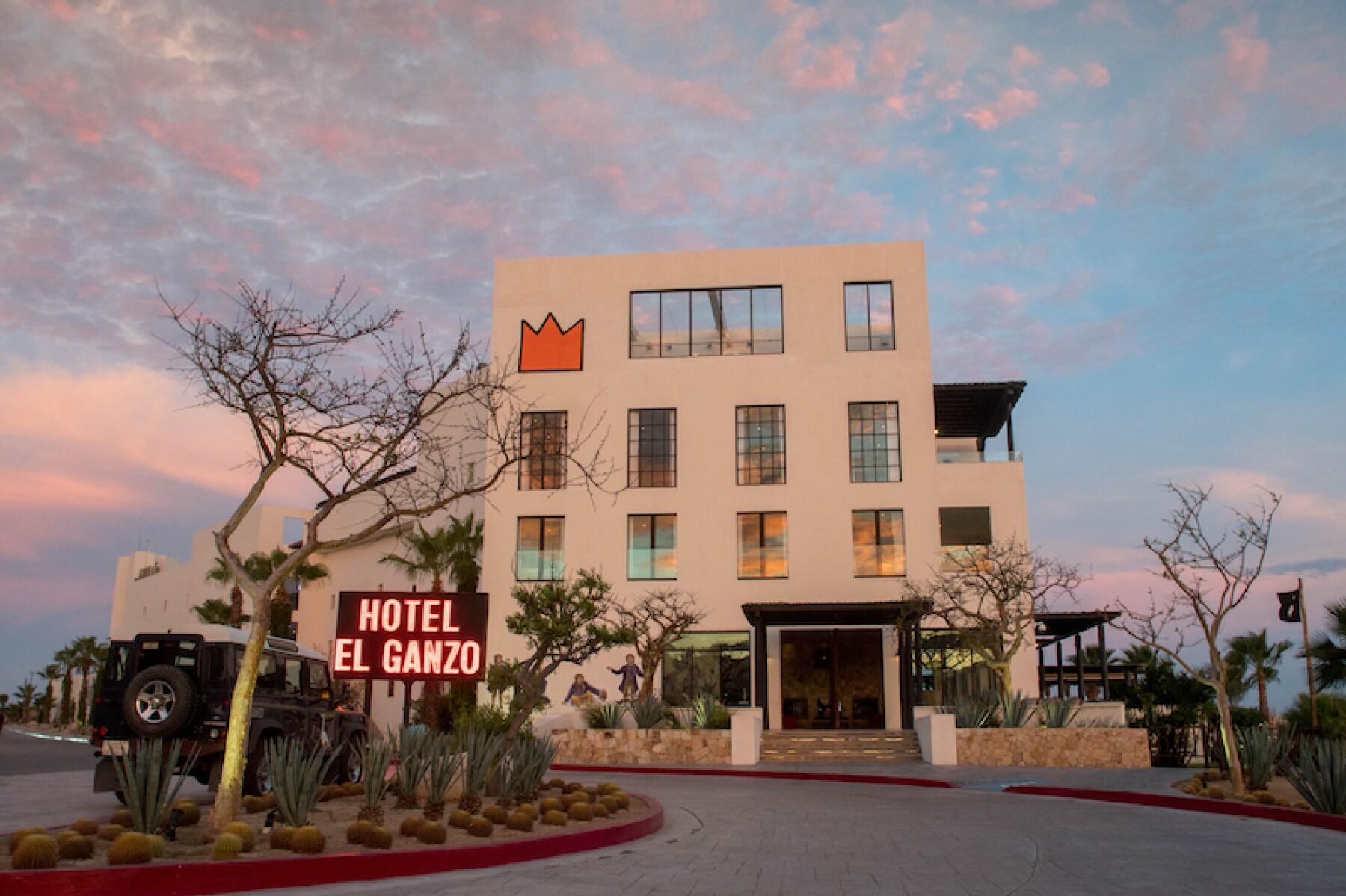 Life and Style Hotel El Ganzo.jpg
