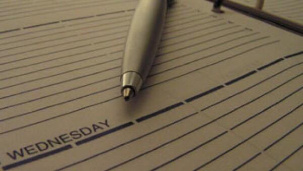 Pregúntate antes de hacer una junta si es razón suficiente para distraer a los empleados de sus tareas. (Foto: Cortesía: SXC)