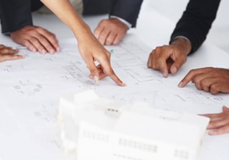 Iniciación, planeación, ejecución, control y cierre son los pasos a seguir en el nuevo proyecto. (Foto: Photos to go)
