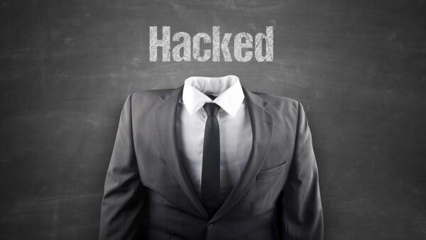 Este malware puede comprometer a cualquier tipo de usuario