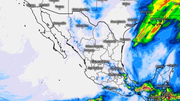 pronostico-tiempo-clima-frio-hoy-sabado-4-de-enero