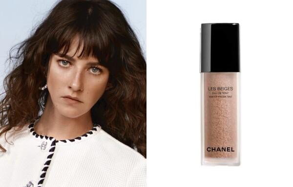 chanel-cruise-maquillaje-beauty look-nueva normalidad-menos es más-minimlaista-guía-2.jpg