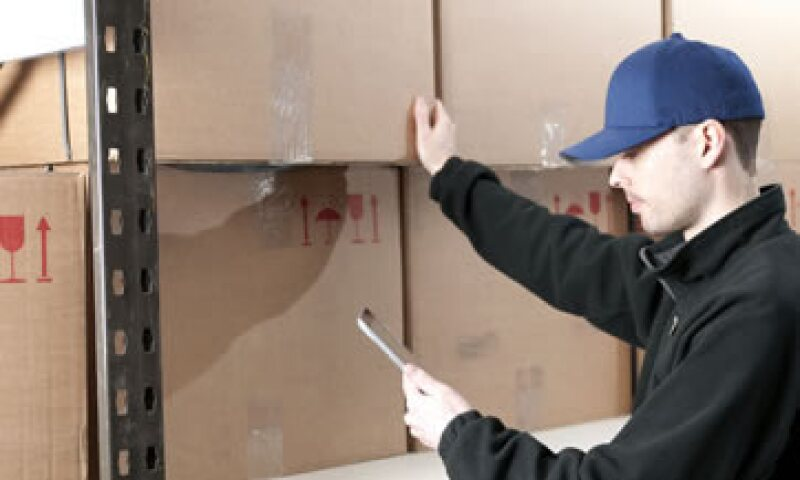 Los pedidos de bienes duraderos son productos manufacturados con una vida útil de 3 años o más. (Foto: Getty Images)