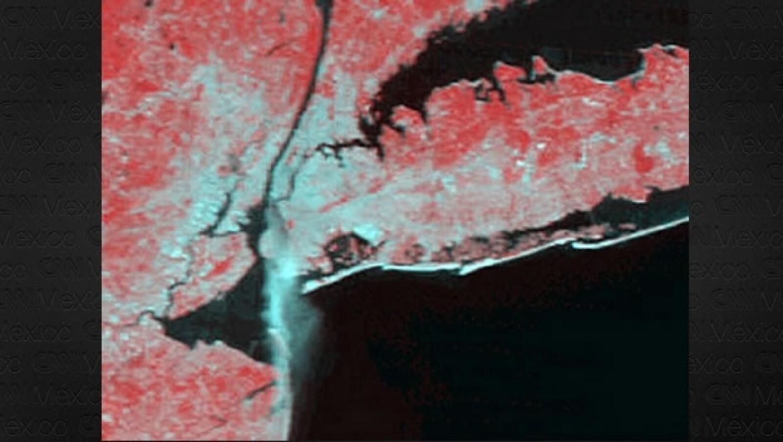 11s 911 11 septiembre ny torres gemelas