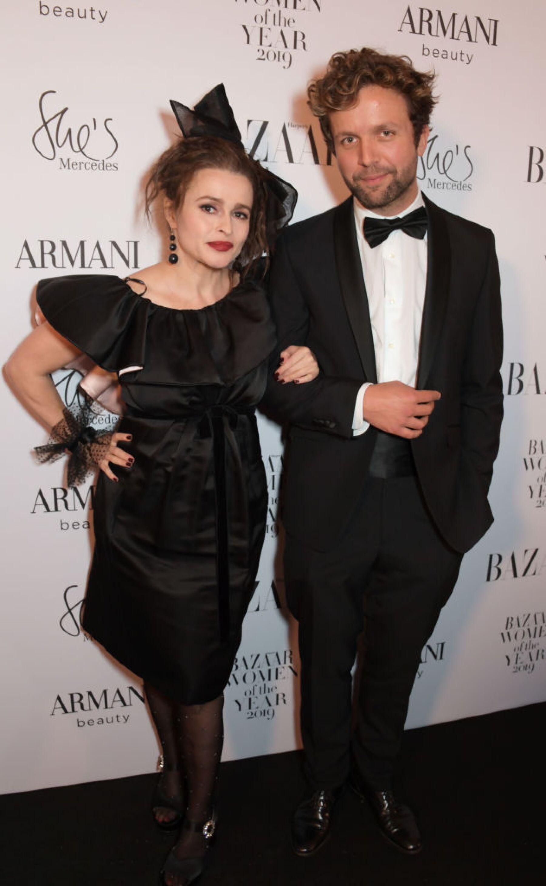 Harper's Bazaar Women of the Year 2019
